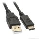 Cable USB 3 M pour NumetisPod