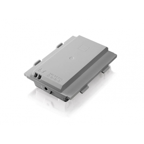 Batterie Rechargeable LEGO® Mindstorm EV3