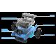 Robot mBot2