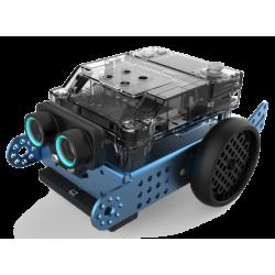 Ressource Robot mBot2