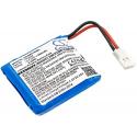 Batterie pour Robot BeeBot / BlueBot
