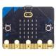 Carte BBC microbit V2