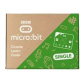 Pack BBC microbit Club V2