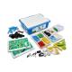 Ensemble de base LEGO Education BricQ Motion Essential