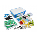 Pack LEGO Education BricQ Motion Essential