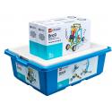 Pack LEGO Education BricQ Motion Prime