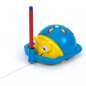1 porte stylos pour Robot BeeBot / BlueBot