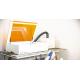 Découpeuse laser MR BEAM + système de filtration