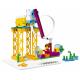 Ensemble de base LEGO®Education SPIKE™Essentiel