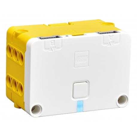 LEGO® Technic™ Small Hub SPIKE™Essentiel