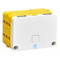 LEGO® Technic™ Petit Hub SPIKE™Essentiel