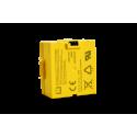 Batterie pour petit Hub LEGO® Technic SPIKE™Essentiel