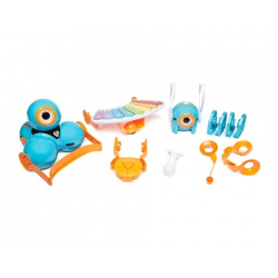Dash and Dot Wonder Accessory pack
