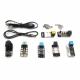 Pack complémentaire Electronic pour Robot mBot