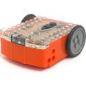 ROBOT EDISON V2