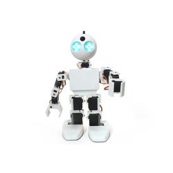 ROBOT EZROBOT JR HUMANOIDE