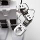 ROBOT EZ-ROBOT