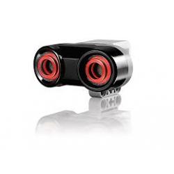 Capteur Ultrasons EV3