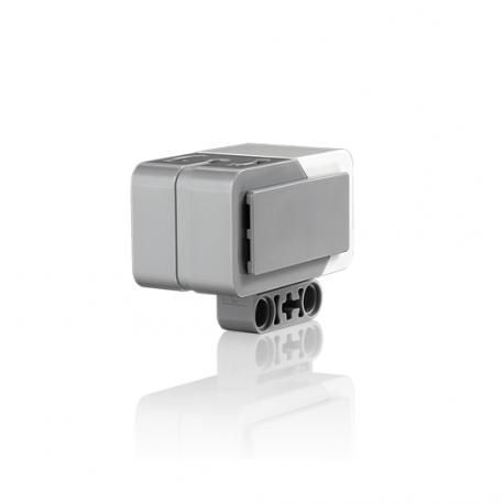 Capteur Gyroscopique LEGO® MINDSTORMS® Education EV3