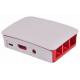 Raspberry Pi 3 Official Desktop Starter Kit (16 GB, Black)