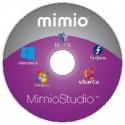 Logiciel Boxlight Mimio Studio