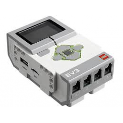 Brique Intelligente LEGO ® MINDSTORMS® Education EV3