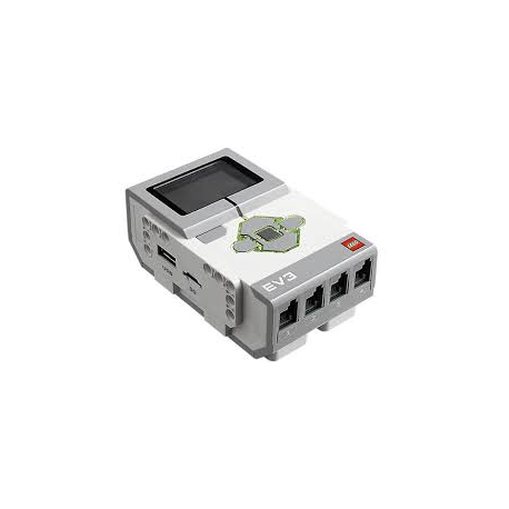 Brique Intelligente LEGO® MINDSTORMS® Education EV3