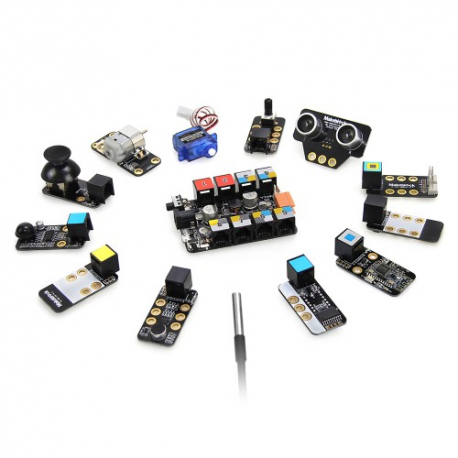 Inventor Kit Makeblock