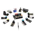 Makeblock inventor Kit