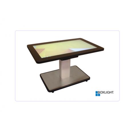 Procolor table