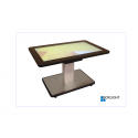 Table interactive  BoxLight Mimio