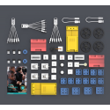 Steam kit education sam labs