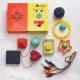 DIY Electro-Dough Kit - version française