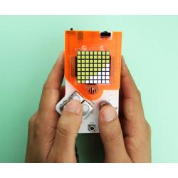 DIY Gamer Kit (w/Arduino)