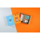 DIY Gamer Kit (w/Arduino)
