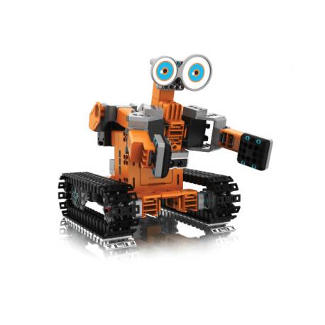 ROBOT UBTECH JIMU TANKBOT