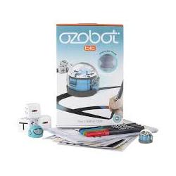 OZOBOT BIT MAKER PACK BLEU (eco taxe 0.02€ HT)