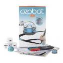 OZOBOT BIT MAKER STARTER PACK BLEU (eco taxe 0.02€ HT)