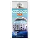 OZOBOT EVO BLANC CRYSTAL