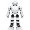 ROBOT ALPHA 1 PRO