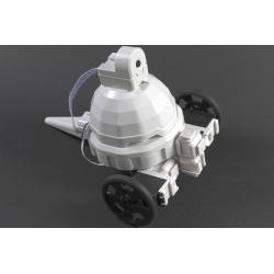 EZ AdventureBot