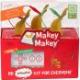 MAKEY MAKEY (large box)