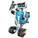 Mes premières constructions LEGO ® Boost
