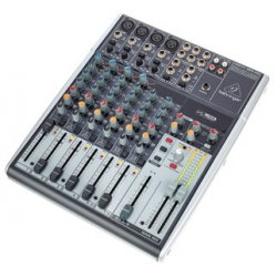 Table de mixage XENYX 1024USB