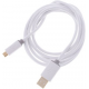 USB 2.0 Cable Type A Micro 1.8