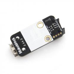 Module USB Host