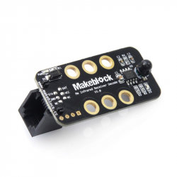 Module Infrared Receiver Decode mBot