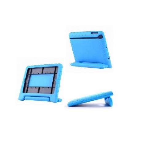 iPad 2,3,4 protection antichoc