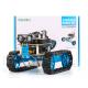 Starter Robot Kit (Bluetooth Version)