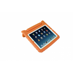 iPad MINI Protection antichoc